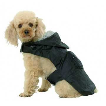 http://alimentianimalionline.it/1218-thickbox/impermeabile-per-cani-pocket-star-nero.jpg