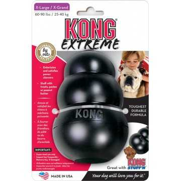 http://alimentianimalionline.it/1749-thickbox/kong-extra-large-27-41-kg.jpg