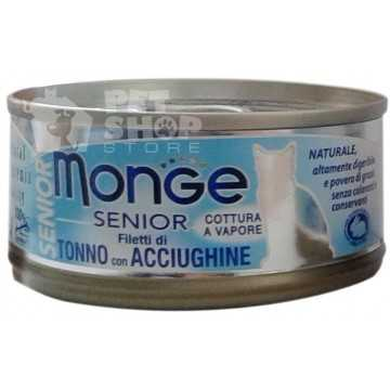 http://alimentianimalionline.it/1868-thickbox/monge-natural-senior-tonno-con-acciughine-80g.jpg