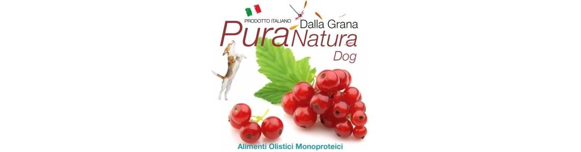 linea-erboristica-per-cani