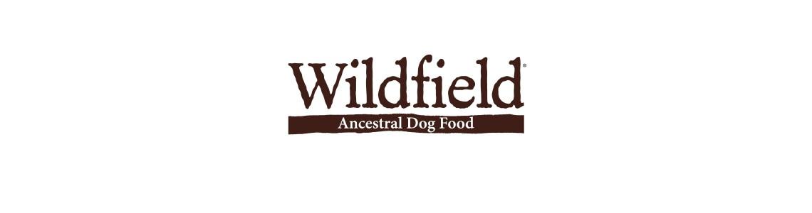 Wildfield crocchette, l'interessante novità degli alimenti ancestrali