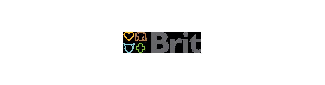 Brit Care: l'alimento ipoallergenico adatto a tutti
