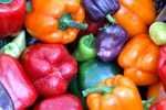 Vitamine e sali minerali essenziali