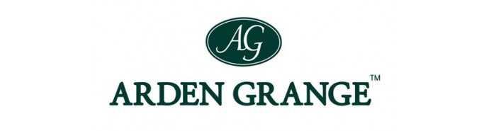 Fuori tutto Arden Grange