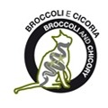 Broccoli e cicoria Novafoods