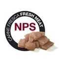 Carne fresca Novafoods