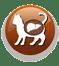 Monge SuperPremium Gatto Adult con L-Carnitina