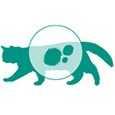 crocchette Monge gatto Hairball - favoriscono l'espulsione dei boli di pelo