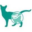 crocchette Monge gatto Hairball - Ricche di Vitamina C per aiutare la flora intestinale