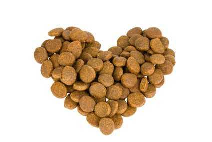 Gli alimenti monoproteici per cani
