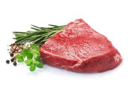 La dieta Barf: le caratteristiche principali