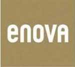 Le crocchette per cani Enova: la qualità degli ingredienti