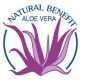 Exclusion Hypoallergenic Coniglio e Patate - con Aloe Vera