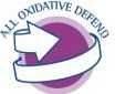 Exclusion Hypoallergenic Coniglio e Patate - Aiuta a ridurre l'invecchiamento cellulare
