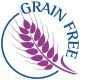 Exclusion Hypoallergenic Coniglio e Patate - Grain Free