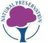 Exclusion Hypoallergenic Coniglio e Patate - Senza antiossidanti di sintesi