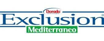 Novità le crocchette Exclusion Mediterraneo, l'alimentazione mediterranea per cani