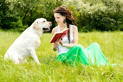 Libri Sui Cani: I Migliori Volumi Per Educare Un Cane