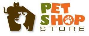 Dove acquistare gli alimenti per cani Monge Super Premium