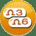 Monge Superpremium Senior - Ricco in Omega3 e Omega 6