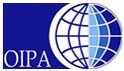 Sconto 5% Alimenti animali online per i possessori di OIPA Card