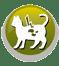 Monge SuperPremium Gatto Adult - PH neutro