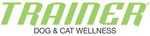 Crocchette Trainer per gatti