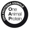Unica proteina animale Novafoods