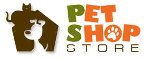 Pet Shop Store Alimenti ed Accessori per Animali Online