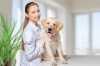 Alimenti che favoriscono o contrastano il tumore nel cane
