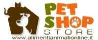 Pet Shop Store ti regala il doppio dei punti e ti augura Buon Natale