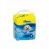 Offerta tappetini igienici per cani -30%