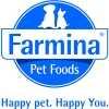 Farmina N&D Grain Free per cani l'alimentazione secondo natura per carnivori