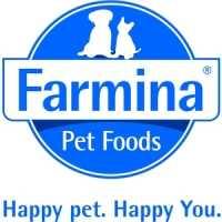 Nuovamente in vendita le Farmina N&D gatto Grain Free e Low Grain da 10 Kg