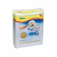 Utilizzare correttamente i tappetini igienici per cani e quali scegliere
