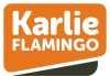 Gli accessori per cani e gatti Karlie Flamingo, qualità e durata