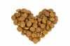 Gli alimenti secchi e umidi per cani cuccioli e mantenimento adulti Prolife