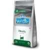 Novità la linea veterinaria Farmina Vet Life Feline
