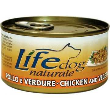 https://alimentianimalionline.it/1287-thickbox/pollo-e-verdure-lifedog.jpg