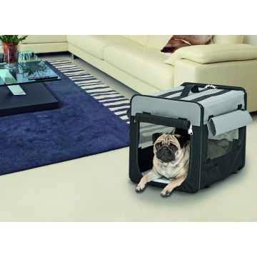 https://alimentianimalionline.it/1635-thickbox/trasportino-per-cani-smart-top-plus-karlie-cm-79x56x61.jpg