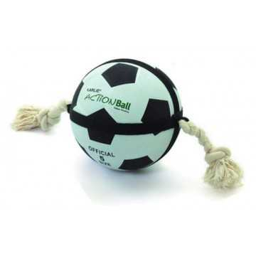 https://alimentianimalionline.it/1641-thickbox/karlie-action-balls-pallone-da-calcio-con-corde.jpg