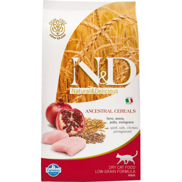 https://alimentianimalionline.it/1670-thickbox/farmina-nd-low-grain-feline-adult-pollo-e-melograno-1-5-kg-gratis-spedizione.jpg