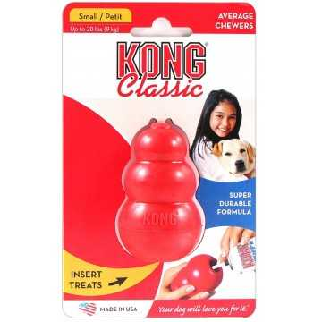 https://alimentianimalionline.it/1752-thickbox/kong-classic-small-fino-a-9-kg.jpg