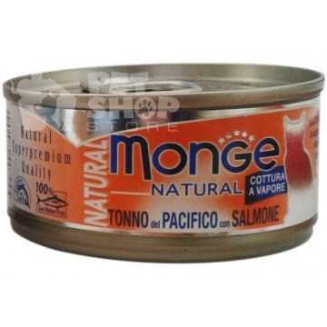 https://alimentianimalionline.it/1870-thickbox/monge-natural-tonno-del-pacifico-e-salmone-80g.jpg