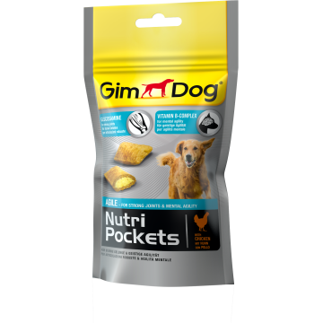 https://alimentianimalionline.it/1893-thickbox/snack-funzionali-con-glucosamina-nutri-pocket-per-cani-45g.jpg