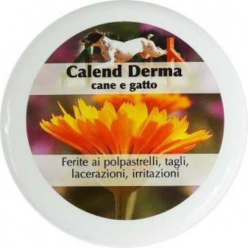 https://alimentianimalionline.it/1905-thickbox/pomata-calendula-per-ferite-polpastrelli-150-ml.jpg