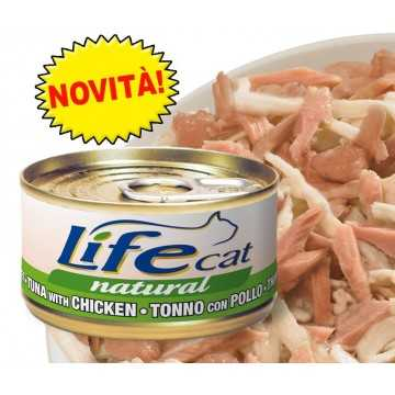 https://alimentianimalionline.it/1961-thickbox/lifecat-tonno-con-pollo.jpg