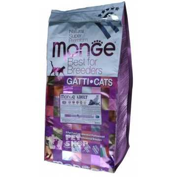 https://alimentianimalionline.it/2073-thickbox/monge-gatto-adult-10-kg.jpg
