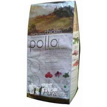 https://alimentianimalionline.it/2107-thickbox/dalla-grana-pura-natura-low-grain-pollo-adult-12-kg-gratis-spedizione.jpg