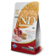 Farmina N&D Low Grain Feline Pollo e Melograno 5 kg